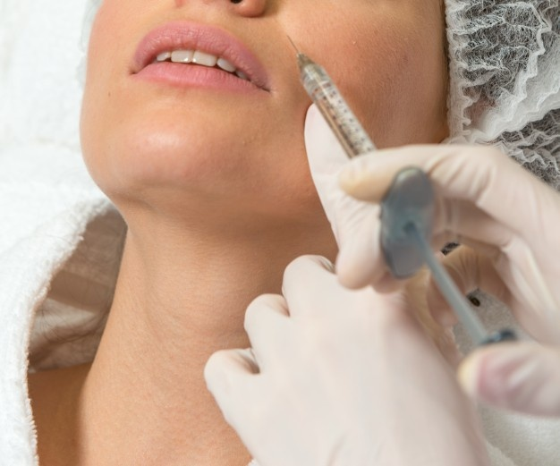 Global Cosmetic Procedures Market Growth Opportunities 2019-2025 with Leading Companies- Allergan, Johnson & Johnson Services, GC Aesthetics, Sientra and more...