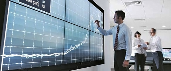 Financial Analytics Market In Growth, Share, Trends, Segmentation, Demand & Industry Analysis 2025