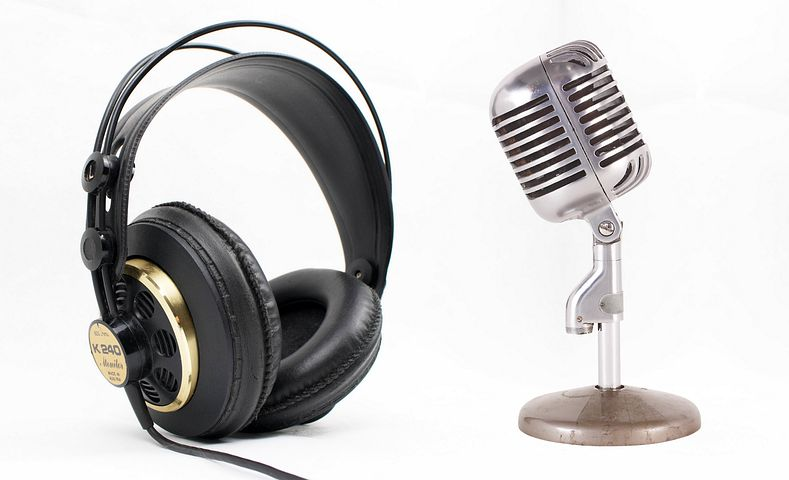 Global Internet Radio Market Research 2019-2025 by Growth Opportunities with Top Key Players- Grace Digital, Aluratek, Sangean, Sungale, Divoom and more...