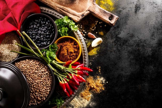 Global Natural Food Color Ingredients Market Growth Opportunities 2019 with Leading Companies- ITC Colors, GNT, Chr. Hansen, Kalsec and more...