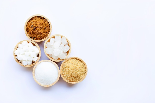 Global Naturally Derived Sweeteners Market Growth Opportunities 2019 with Leading Companies- Tate & Lyle, Cargill, E. I. du Pont de Nemours, Archer Daniels Midland and more...