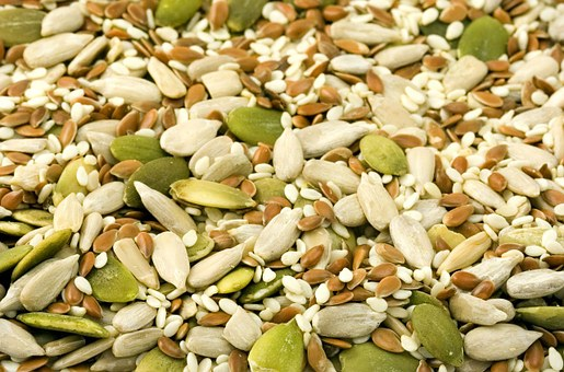 Global Nuts and Seeds Market Growth Opportunities to 2025, Business Investments with Leading Companies- Sun-Maid, Arimex, Olam, Sunbeam Foods, Diamond and more...