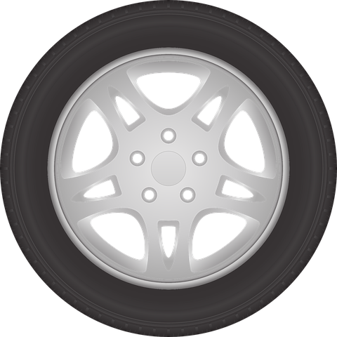 Global Premium Tires Market Outlook to 2025 by Types, Applications, Price, Sale with Leading Companies- Bridgestone, Compagnie Generale, Continental, Goodyear Tire and Rubber and more...
