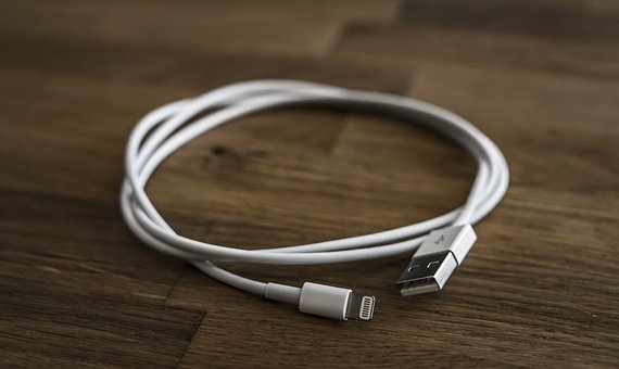 Global Usb Cable Market Report 2019 by Technology, Future Trends, Opportunities, Top Key Players and more...