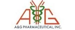 A&G Pharmaceutical is a theranostics company creating and developing monoclonal antibodies to cancer-specific targets as a basis for novel therapeutic and diagnostic products