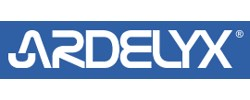 Ardelyx develops novel, first-in-class oral therapeutics to correct mineral metabolism and metabolic disorders