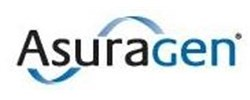 Asuragen is a fully integrated diagnostics company focused on molecular oncology and early detection of cancer,
