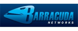 Barracuda Networks, Inc. designs, develops, manufactures, distributes, and sells email and Web security appliances