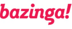 bazinga! Technologies provides software solutions for managing condominium communities and fostering interaction between community members