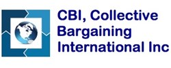 CBI, Collective Bargaining International Inc.