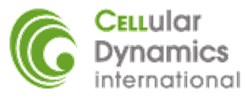Cellular Dynamics International, Inc. develops stem cell technologies for drug development and personalized medicine applications