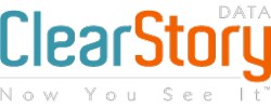 ClearStory Data, a Palo Alto, CA-based company that is developing a new tool for users to conduct self-driven big data exploration