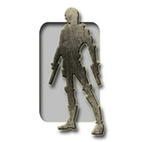 Fantasy Wargames Terrain from Battle Systems™