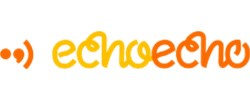 echoecho is a mobile phone software development company founded in 2010 to create and develop cutting edge smartphone solutions