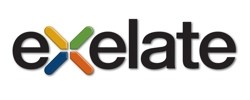 eXelate is the smart data company that powers smarter digital marketing decisions worldwide for marketers, agencies, platforms, publishers and data providers