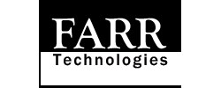 FARR Technologies, LLC provides design-build services in the areas of FTTx