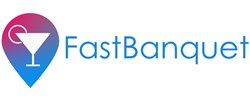 Fastbanquet is a cloud based unique and comprehensive marketplace that connect consumers with hotels