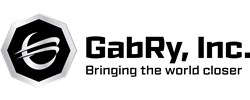 GabRy, Inc. is DIGITZ, a new form of ultra secure, disruption encryption technology that creates a new form of payment and digital gift card system