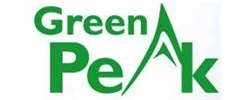 GreenPeak Technologies B.V. operates as a fabless semiconductor, module, and software company