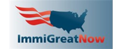 """ImmiGreat Now, LLC's (""""IGN, LLC"""") mission is to make the immigration process faster, easier, and more cost effective"""