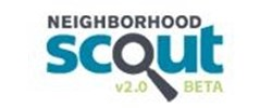 NeighborhooodScout is owned and operated by Location Inc