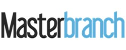 Masterbranch aggregates and analyzes projects from open source software hostings