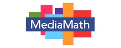MediaMath was founded in 2007 and is a leader in the demand side platform category (Forrester Wave, Q4 2011)