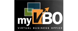 MyVBO was founded in 2007 by a team of business professionals from a variety of backgrounds - sales