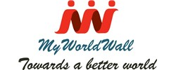 MyWorldWall is a free social networking services through its website