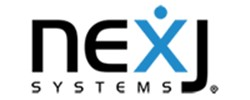 NexJ Systems is a leading provider of cloud-based software