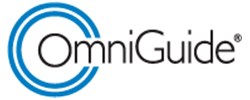 OmniGuide provides a complete, compact system that enables the flexible delivery of CO2 laser energy. CO2