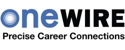 OneWires recruiting solutions span from self-service job postings, through comprehensive candidate search and match tools