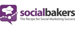 Socialbakers is a user friendly social media analytics platform which provides a leading global solution that allows brands to measure