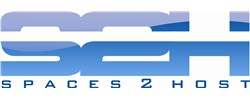 Spaces 2 Host's goal is to be the leading online event space reservation website with exceptional customer service taking the headache out of 'Where to host your next event