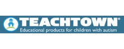 TeachTown, Inc., an education company, develops computer aided instruction and new media products. It offers autism software and video modeling-based programs