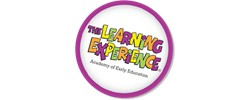 The Learning Experience is a child development center that offers childcare education to children between the ages of 6 weeks to 12 years