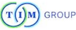 TIM Group provides alpha-generating information technology to the financial services industry