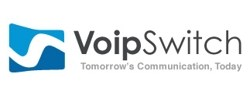 VoipSwitch Inc. a subsidiary of Voiceserve Inc. is an applications development company that is focused on developing high quality