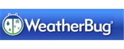 WeatherBug is a provider of weather information services, managing and operating a proprietary network of over 8,000