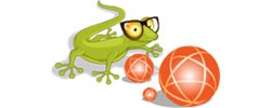 Website Monitoring Lizard is a SaaS service that monitors and analyzes email