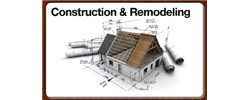 White Hat Builders we are a professional General Contracting company servicing Residential