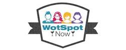 WotSpot Now will be a freemium app with an expected .6% of users to upgrade for $1.99