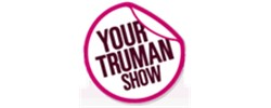 Your Truman Show, Inc. is a privately-held San Francisco-based company founded in 2006 that builds social,