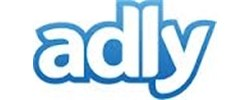 Ad.ly enables brands to connect with consumers via celebrity endorsements on social media.