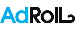 AdRoll is the global leader in retargeting with over 10,000 active advertisers worldwide.