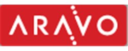 Aravo was founded in February 2000 to bring order to the complex, chaotic world of enterprise supplier information management.