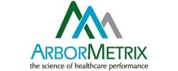 ArborMetrix is a healthcare analytics and software firm specializing in hospital and specialty-based care.