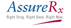 Assurex Health offers a medicine platform technology for clinicians to determine drugsfor patients with chronic medical conditions.