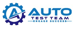 Auto Test Team will provide UK businesses with professional services of developers and test analyst remotely based in Lagos - Nigeria.