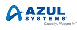 Azul Systems, Inc. develops high performance JVMs and runtime platforms for executing Java applications.